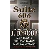 """Suite 606von """"J. D. Robb"""""""