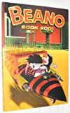The Beano Book Annual 2001
