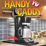"""Milen 077-3075 """"Handy Caddy"""" Appliance Caddy"""