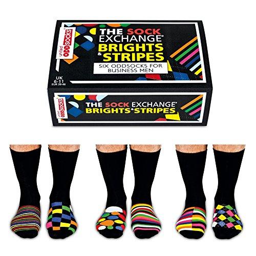 brights-and-stripes-socks