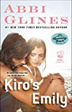 Kiros Emily: A Rosemary Beach Novella (The Rosemary Beach Series Book 10)