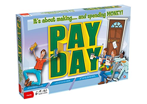 payday-the-board-game
