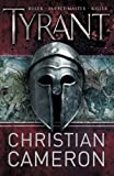 Christian Cameron Tyrant