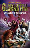 Glorantha (Hero Wars Roleplaying Game, 1102) (1929052022) by Greg Stafford