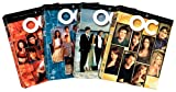 The O.C.: The Complete Series (Seasons 1-4)