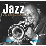 Jazz the complete story (Music)by .