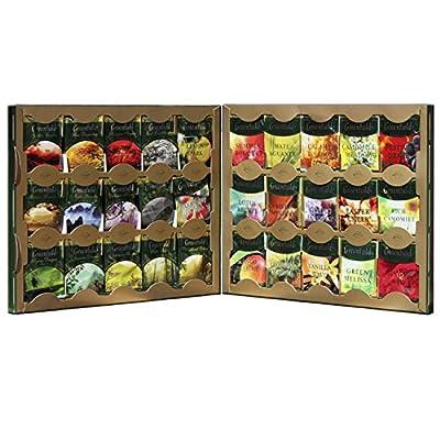 Greenfield Tee Sammlung - Premium Tee Collection von Greenfield - Gewürze Shop