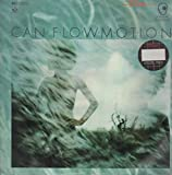 flow motion LP