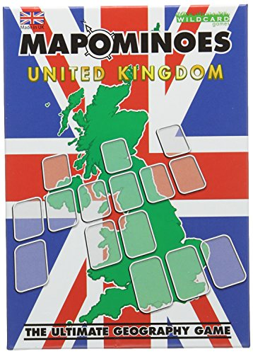 wildcard-games-mapominoes-uk-the-ultimate-geography-game