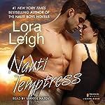 Nauti Temptress | Lora Leigh