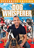 Dog Whisperer: Celebrity Edition