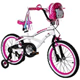 Bikes Kids 18 Hello Kitty Girl s Bike