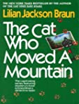 The Cat Who Moved a Mountain (Cat Who...