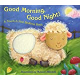 Good Morning, Good Night!