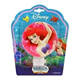 Disney′s The Little Mermaid Ariel Night Light (B)
