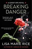 Breaking Danger: A Ghost Ops Novel