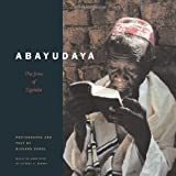 img - for Abayudaya: The Jews of Uganda book / textbook / text book
