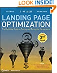 Landing Page Optimization: The Defini...