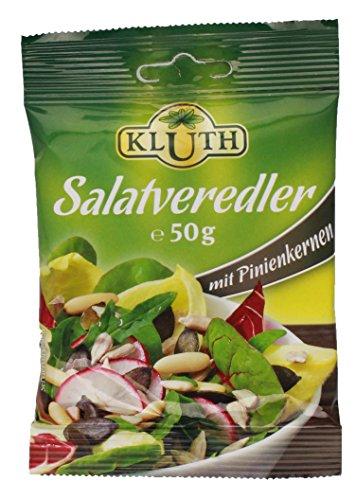 kluth-salatveredler-kernmischung-salat-topping-kerne-50g