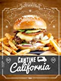 Cantine California: Eat place