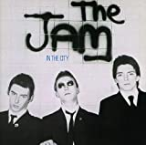 The Jam In The City [VINYL]