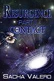 Resurgence Part 1 Contact