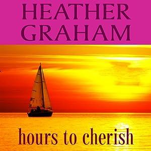 Hours to Cherish Audiobook