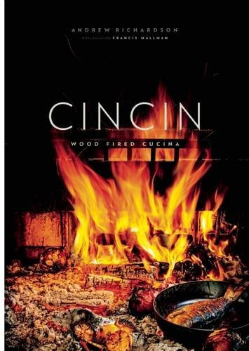 CinCin-Wood-Fired-Cucina