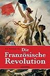Die Franz�sische Revolution