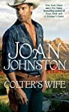 Colter&#39;s Wife