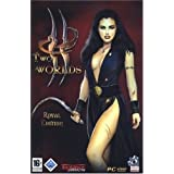 "Two Worlds - Royal Edition (DVD-ROM)von ""Topware Entertainment..."""