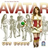 (Do You Wanna Date My) Avatar (feat. Felicia Day)