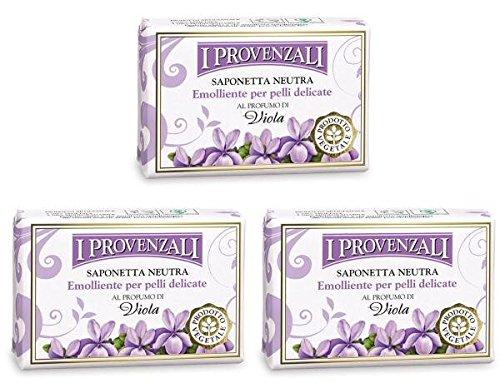 i-provenzali-saponetta-neutra-emolliente-emollient-neutral-soap-violet-scent-35-ounce-100g-package-p
