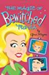The Magic of Bewitched Trivia