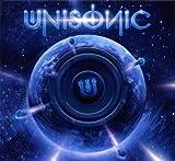 Unisonic: Media Book Pack