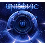 Unisonic (Mediabook)by Unisonic
