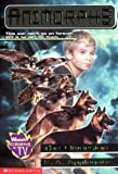 The Diversion (Animorphs (Quality))