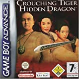echange, troc Tigre et Dragon