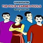 The Four Learned Fools   Rahul Garg