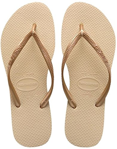 havaianas-slim-womens-flip-flop-beige-sand-grey-light-golden-2719-65-uk-41-42-eu