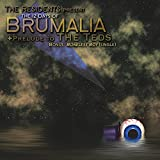 The 12 Days Of Brumalia By Residents (2015-01-26)