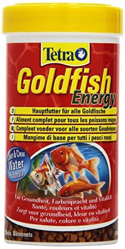 tetra-goldfish-energy-futtersticks-fur-alle-goldfische-und-andere-kaltwasserfische-schwimmfahige-sti