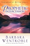 img - for Prophetic Intercession book / textbook / text book