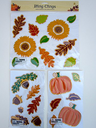 fall-harvest-cling-celebrate-the-season-window-clings-25-clings-3-sheets-shopko