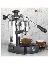commercial grade espresso machine