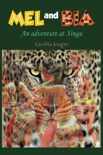 mel-and-bia-an-adventure-at-xingu