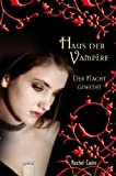 Der Nacht geweiht: Haus der Vampire (5)