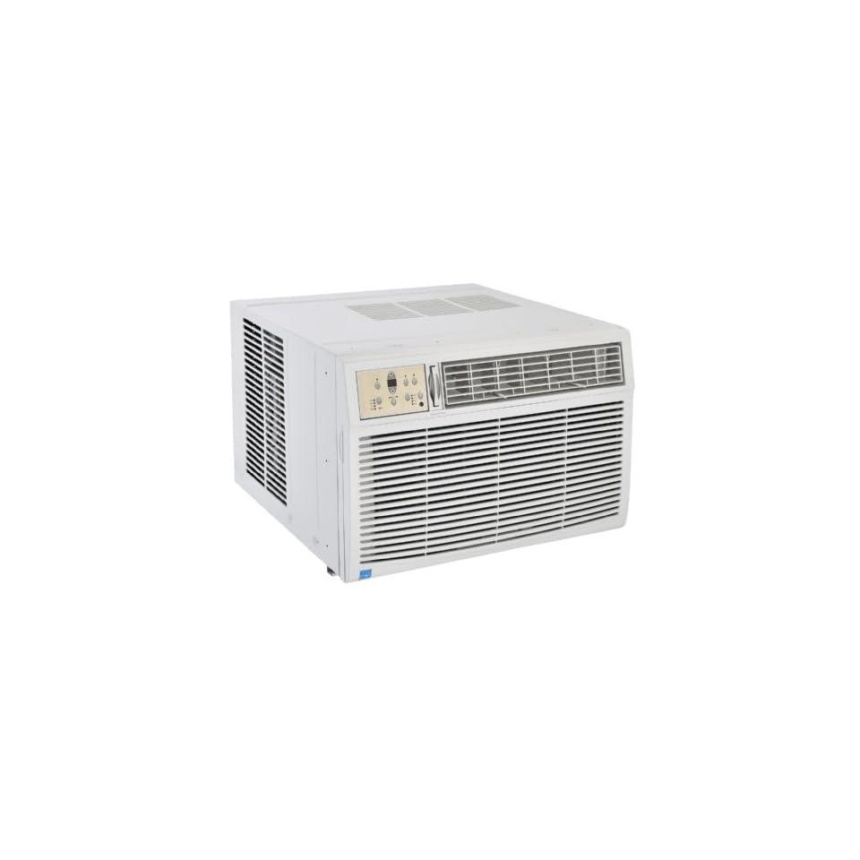 SPT 15,000 BTU Window AC with Energy Star