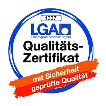 Pu-leder Rad 007 100% Original Aufbau Der Baumwolle Hocker Sonderabschnitt Master Bank