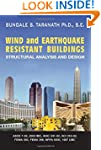 Wind and Earthquake Resistant Buildin...
